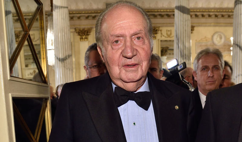 Los escándalos del rey Juan Carlos que van a costarle caro