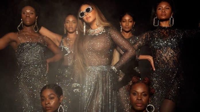 Beyonce-album-nuevo