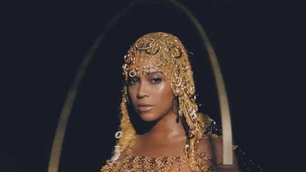 Imagen del álbum