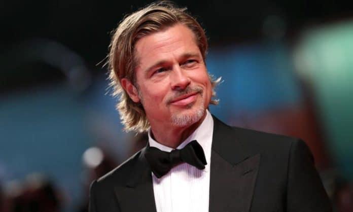 Brad-Pitt-celebrar-emmy