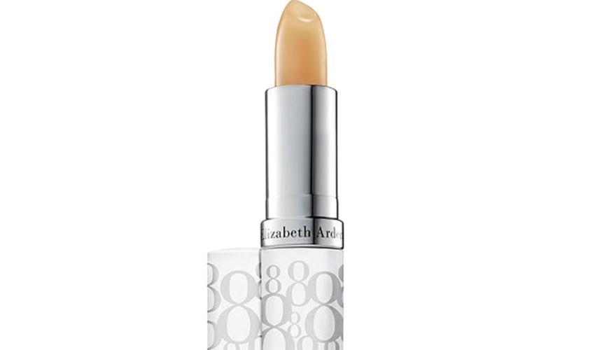balsamo labios elisabeth