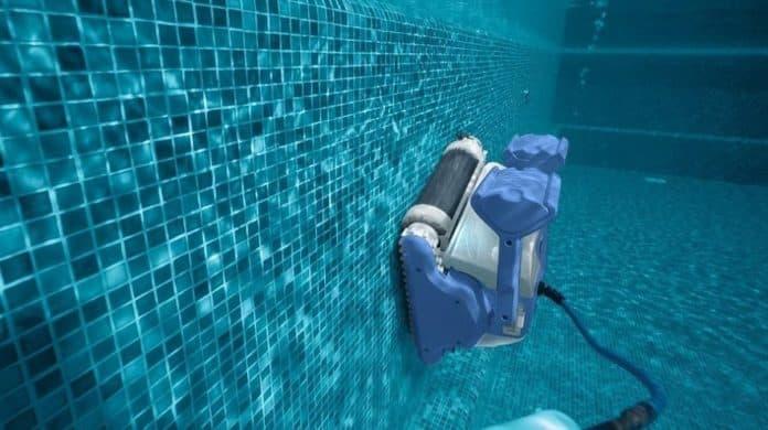 limpiafondos piscinas