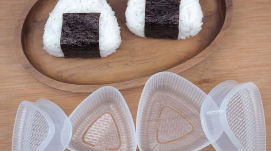 moldes sushi aliexpress