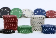 poker online in vivo