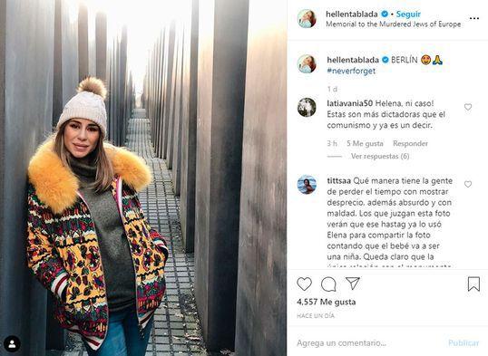 Elena Tablada, Marta Pombo, Marta Fernández-Rubíes... Las meteduras de pata de las influencers