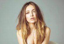 De actriz a número 3 en Spotify: Así lo ha 'petado' en silencio Ana Mena