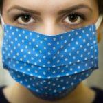 Tratamientos para el acné provocados por las mascarillas
