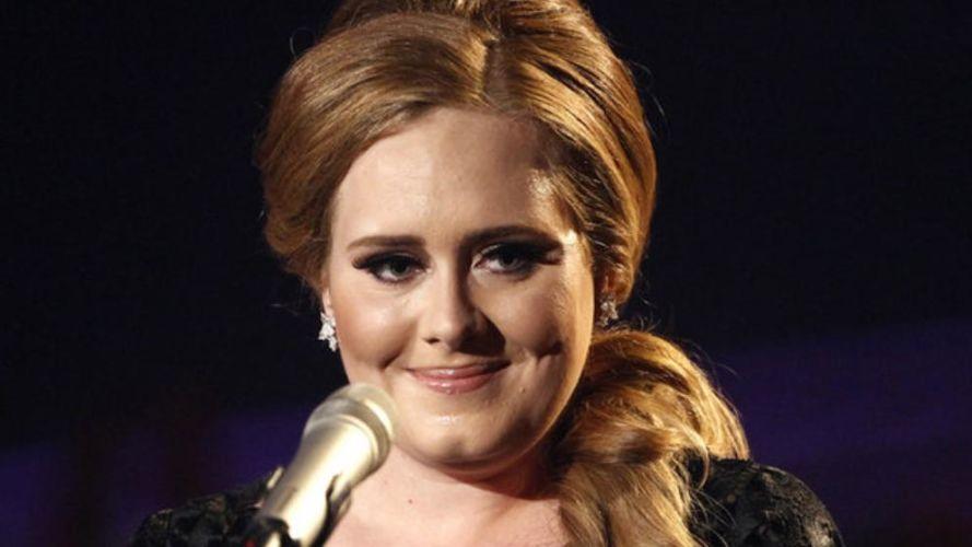 Adele-gordita-2009