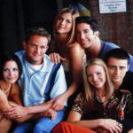 Friends-protagonistas-vida