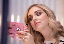 El maquillaje de Chiara Ferragni que tú también puedes copiar