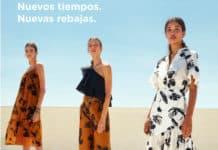 El Corte inglés: chollos en ropa que no te puedes perder