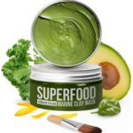 superfood amazon