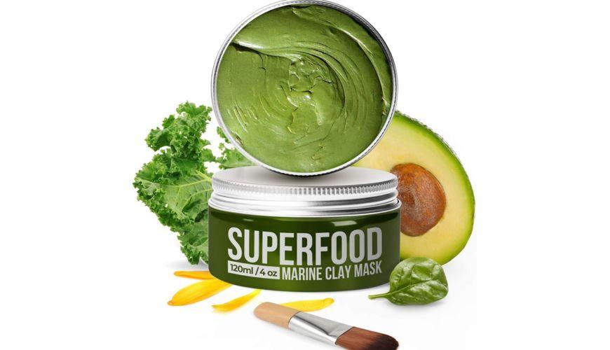 superfood amazon
