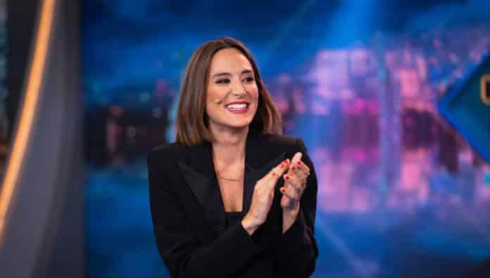 Tamara Falcó recibe su primer bofetón televisivo: el drama que le sacude