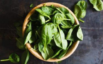alimentos dieta anticelulítica