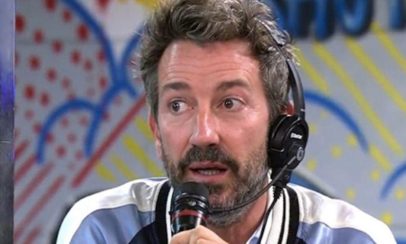 David Valldeperas