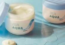 aquagel deliplus