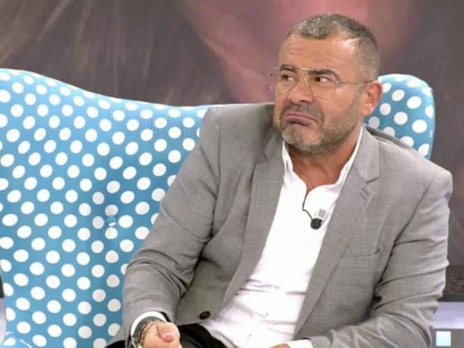 jorge javier entrevista paz padilla