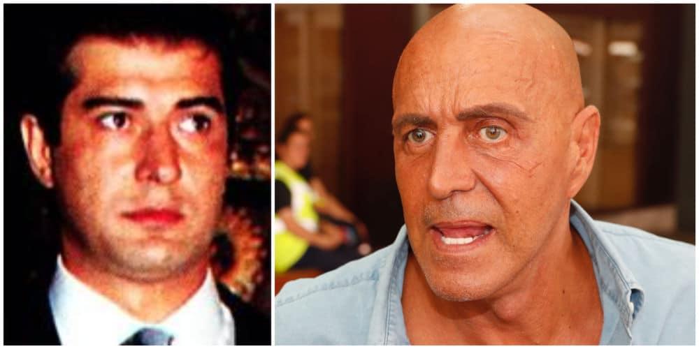Javier Tudela padre expone a Kiko Matamoros al escarnio público por unos euros 6