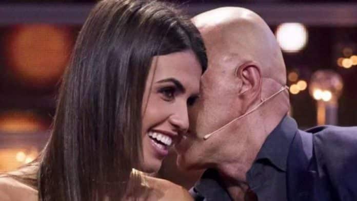 Todo sobre el supuesto romance entre Sofía Suescun y Kiko Matamoros