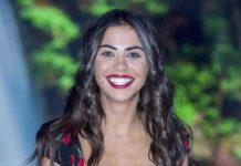 Más guapa y carne de reality: así es Lila Mangriñán, la hermana de Violeta