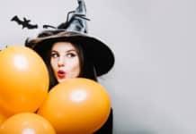mercadona halloween