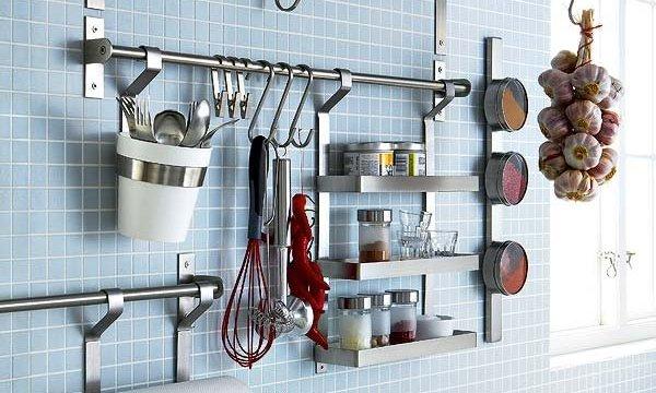 ikea utiles de cocina