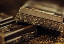beneficios corporales chocolaterapia
