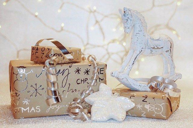 primark navideños
