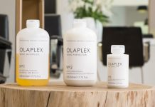 productos olaplex