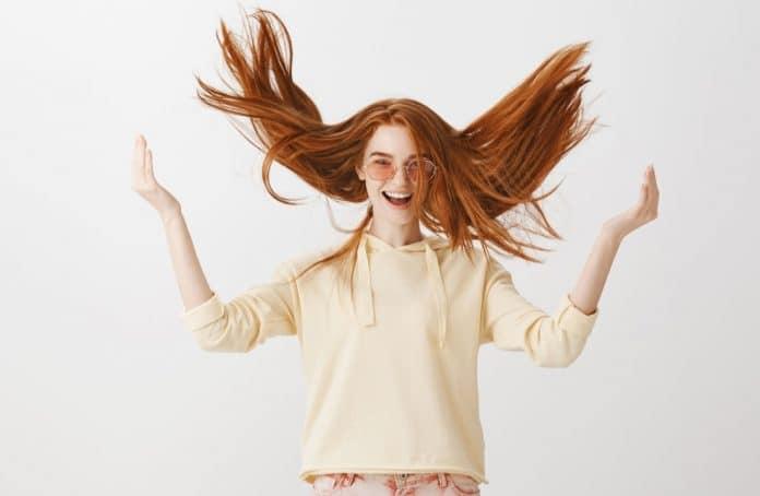 cabello mercadona