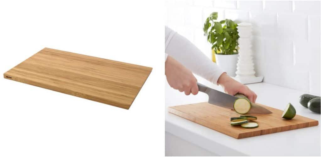 tabla cortar ikea