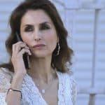 cotilleo Paloma Cuevas llamada atención a enrique ponce