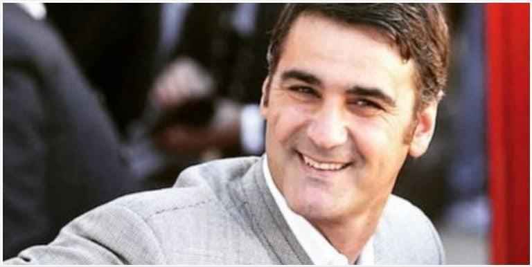 Dinero, lujo y exclusividad: al descubierto el sorprendente nuevo negocio de Jesulín de Ubrique