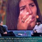 Kiko Rivera habla de Isa Pantoja