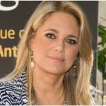 isabel sartorius novia felipe la primera damnificada de la reina Sofía