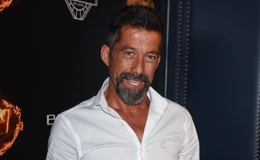 José Luis, el ganador de 'Supervivientes' que no sobrevivió a la fama