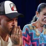 Kiko Rivera no puede más, su madre casi lo 'mata'