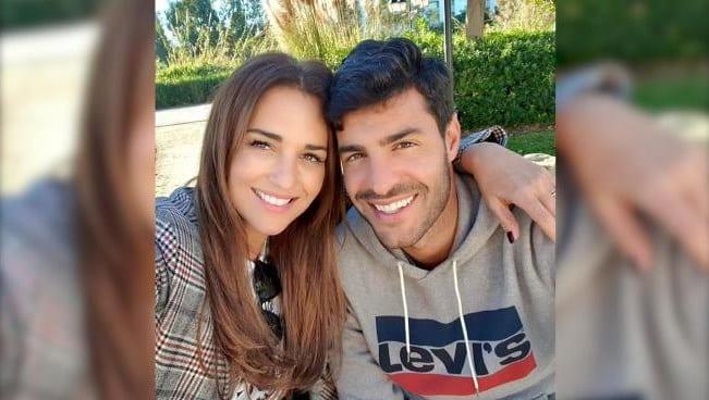 El mensaje con el que Paula Echevarría reveló detalles de su relación con Miguel Torres