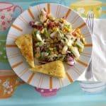 tortilla patata carrefour