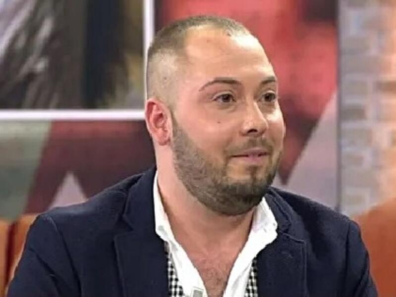 jose Antonio aviles