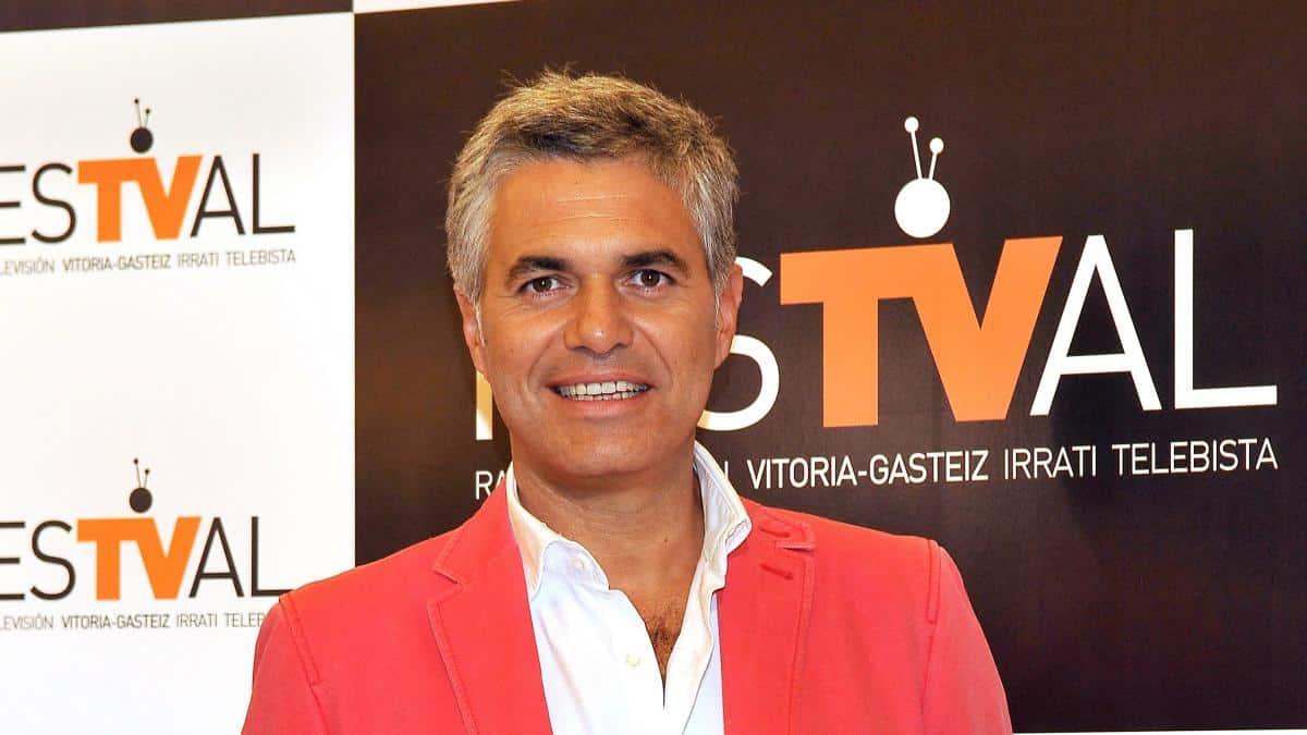 Agustín Bravo en EsTVal