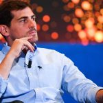 iker casillas demanda nadia