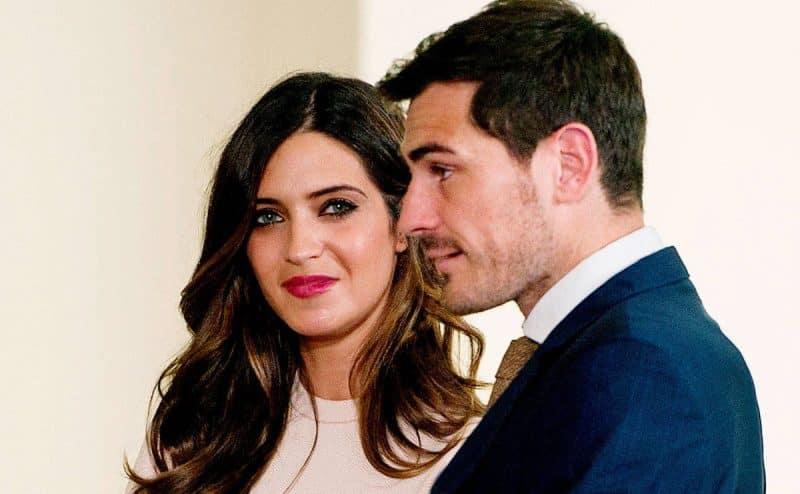 """Kiko Matamoros: """"hay audios (de Iker Casillas) que de saberlos Sara Carbonero son imperdonables"""""""