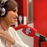 cotilleo Sara Carbonero fran perea 19 años