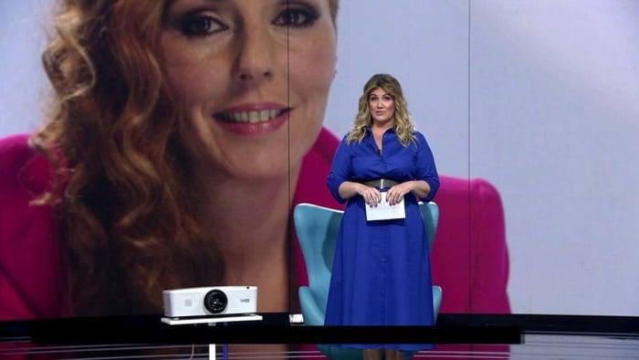 Rocío Flores asegura que su madre no le coge el teléfono