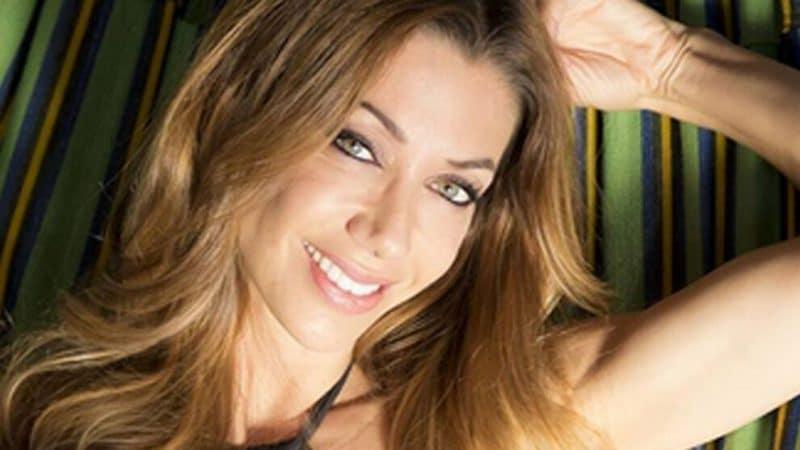 Cristina Alvis