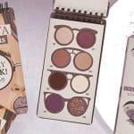 colección maquillaje mercadona