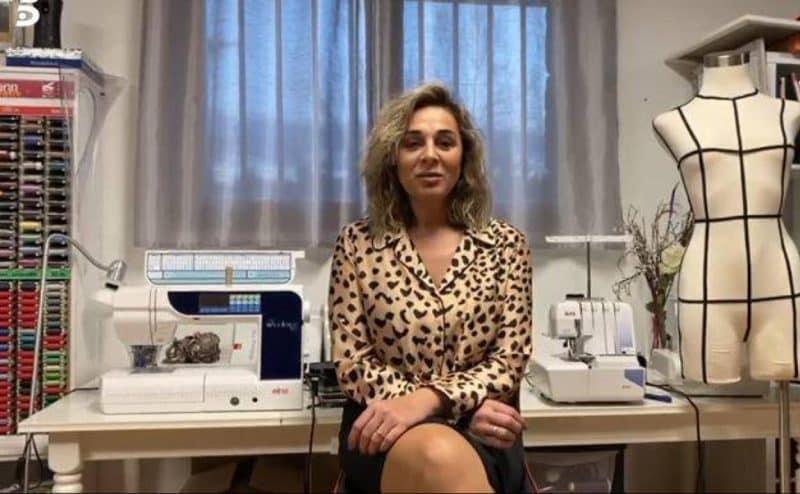 ana-maria-aldon-diseñadora