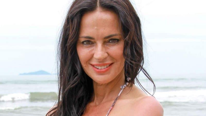 Olga Moreno tienda de ropa